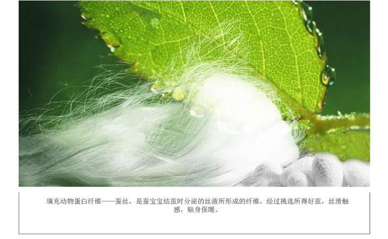 馨柔桑蚕丝被_11.jpg
