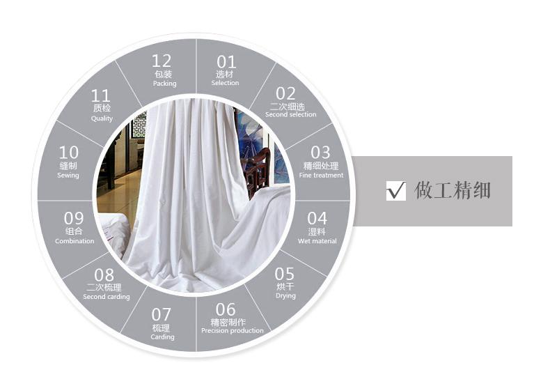 馨香桑蚕丝被_13.jpg
