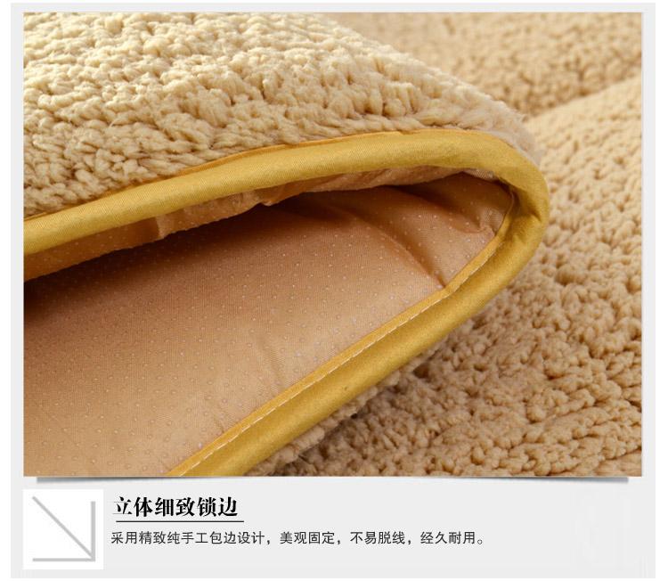 羊羔绒床垫_16.jpg