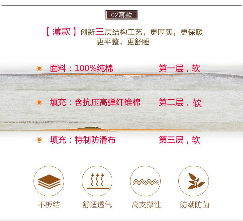 全棉防滑软床垫_09.jpg