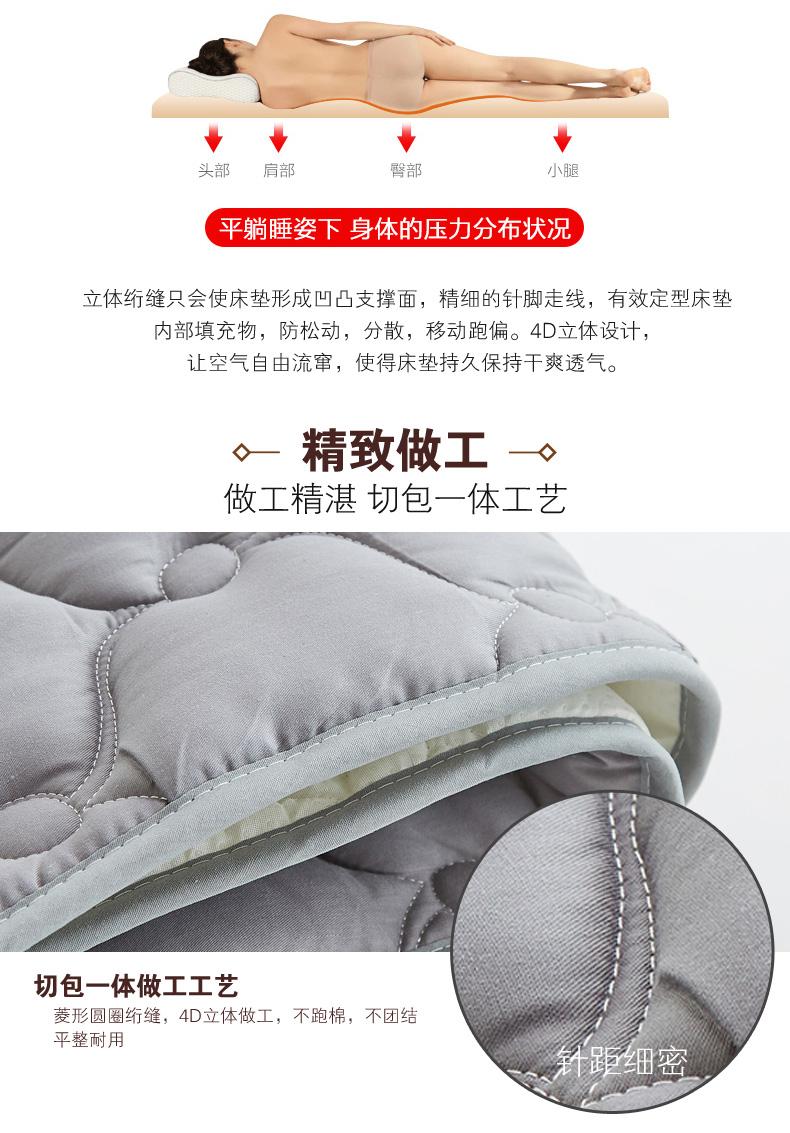 全棉防滑软床垫_12.jpg