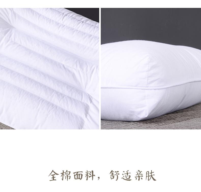 决明子木棉枕1_02.jpg