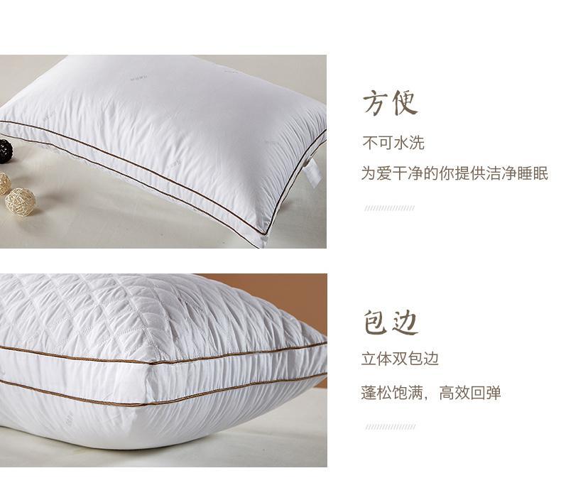 防螨抗菌大豆枕1_06.jpg