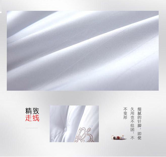 详情羽绒_06.jpg