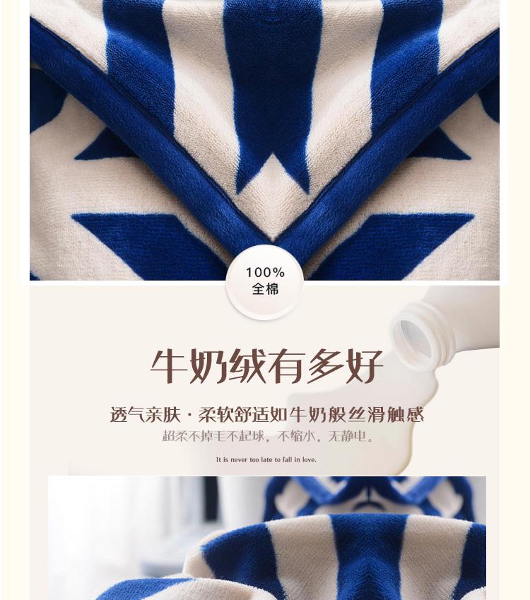 辛西亚-牛奶绒抗静电印花套件(赠手拎袋)_04.jpg