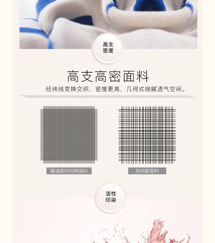 辛西亚-牛奶绒抗静电印花套件(赠手拎袋)_05.jpg