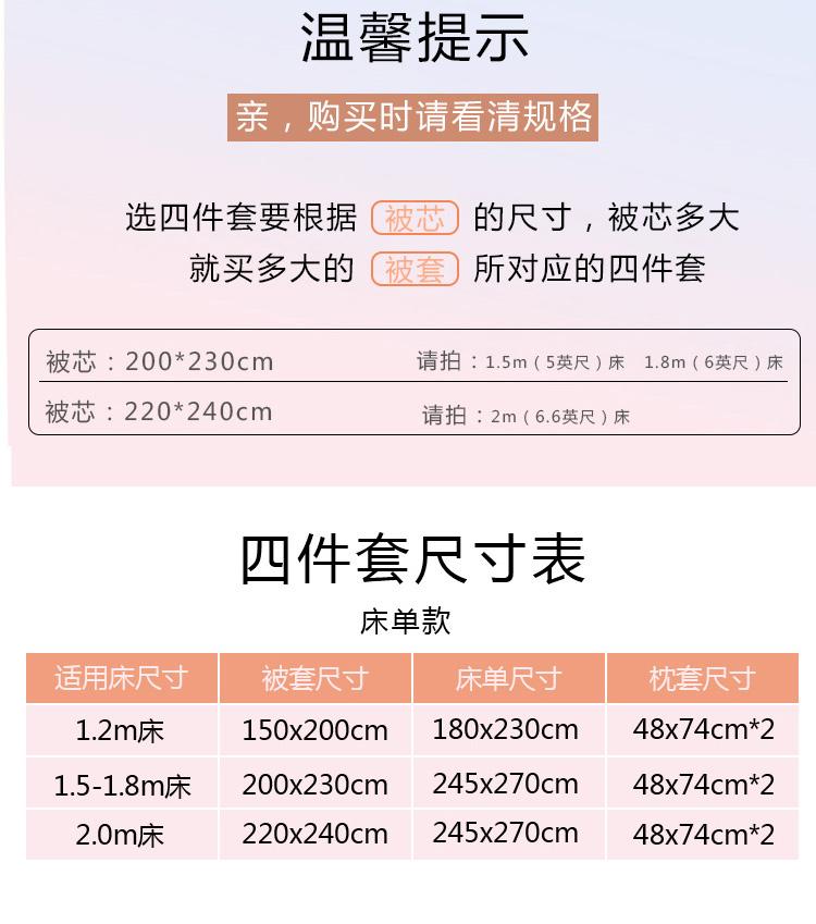 律动人生-牛奶绒抗静电印花套件_08.jpg
