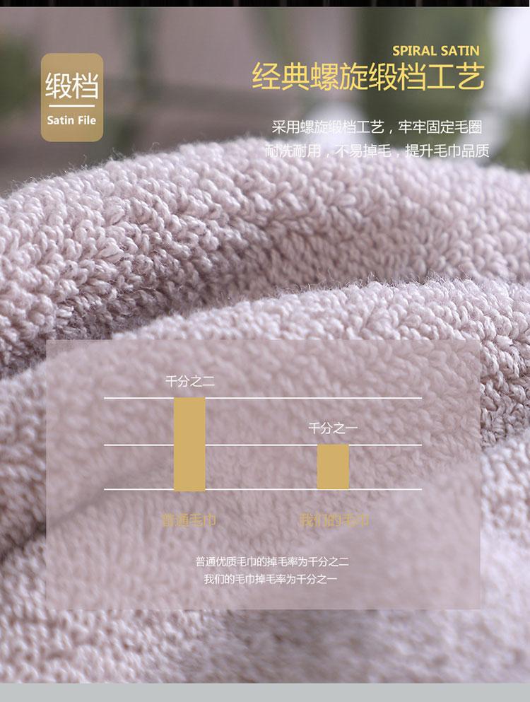 毛巾790_04.jpg