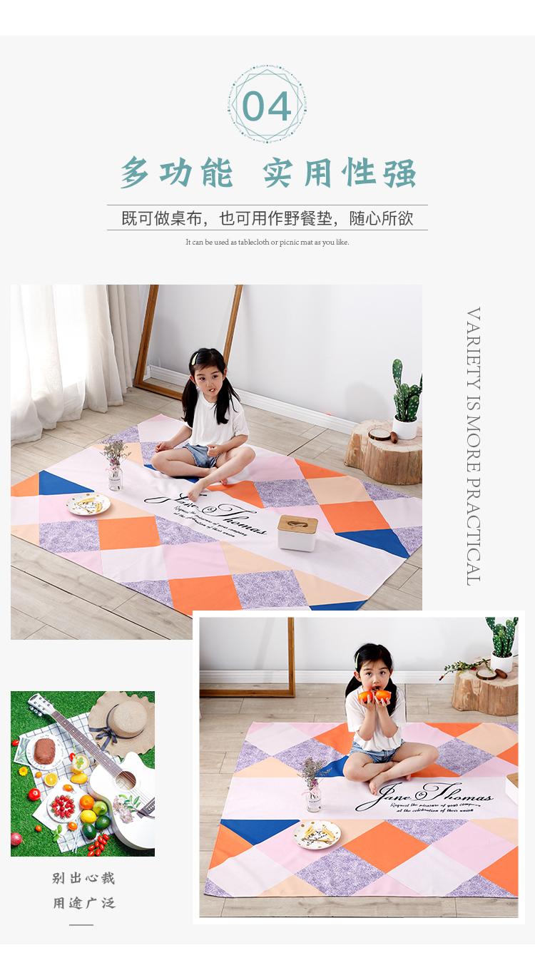 棉麻防水桌布-格调世界_07.jpg