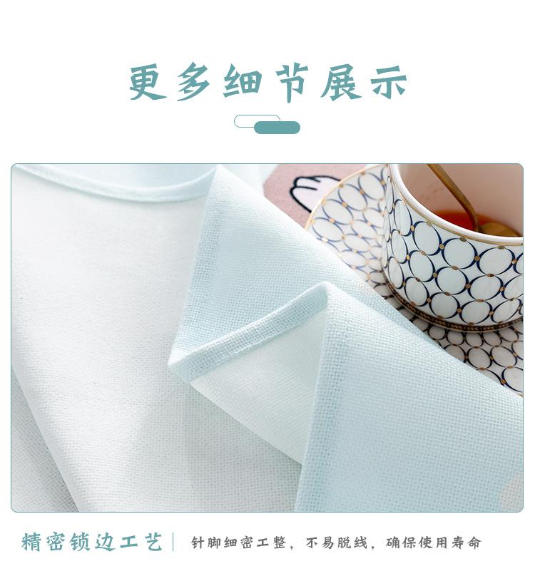 棉麻防水桌布-宠物情缘_09.jpg
