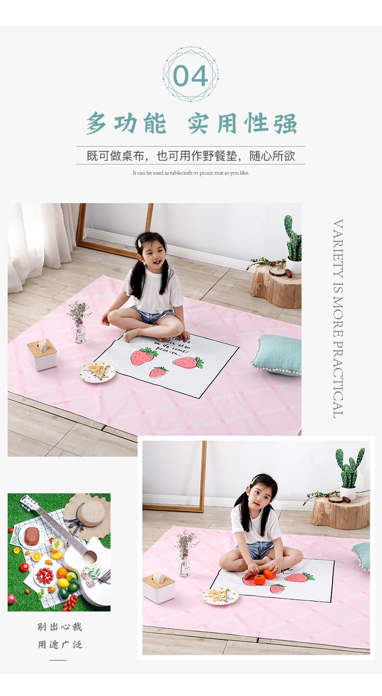 棉麻防水桌布-小草莓_07.jpg