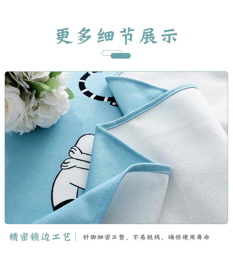 棉麻防水桌布-好朋友_09.jpg