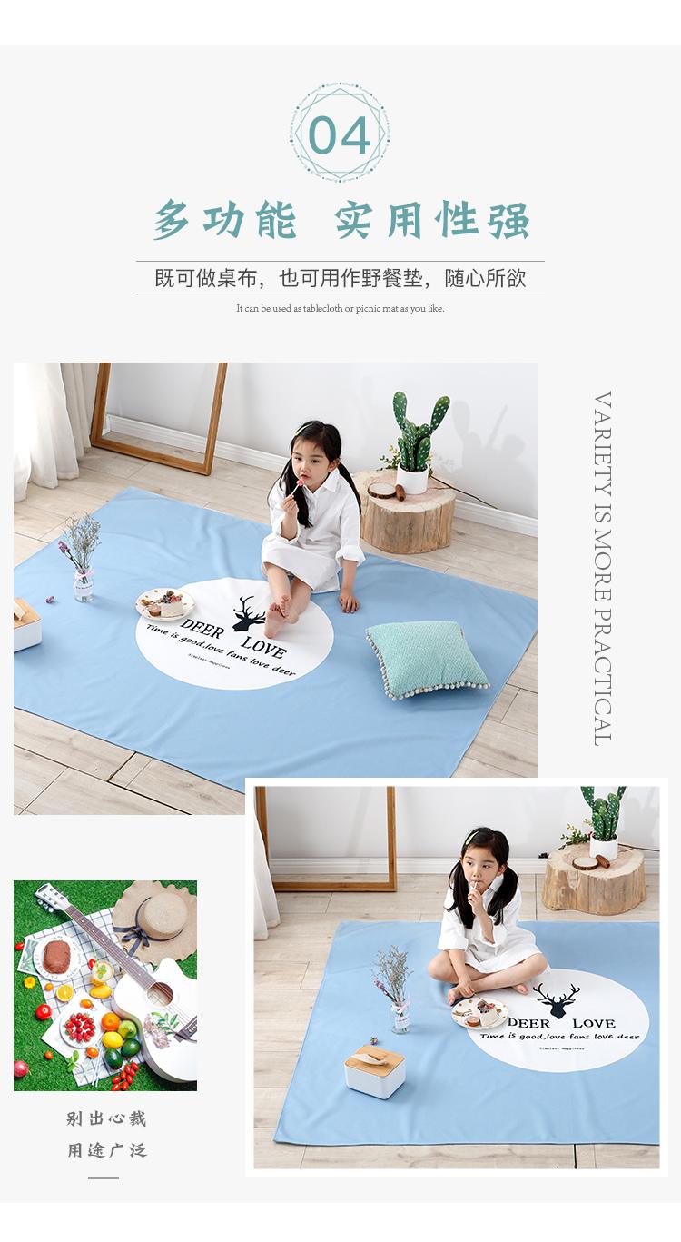 棉麻防水桌布-北欧风情_07.jpg